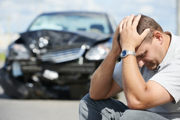 Auto Accidents | Northern Califonria and Sacramento Consumer